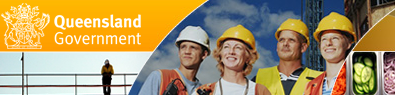 WorkSafe Qld 2