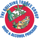 The building trades group drug and alcohol program