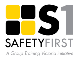 SafetyFirstLogo-GTAV JULY2012